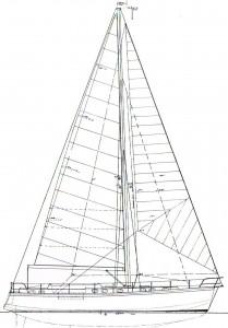 Mistral 45