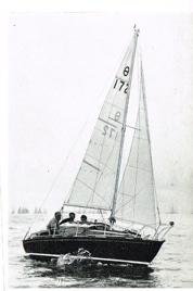 Caprice II