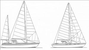 R383/R393