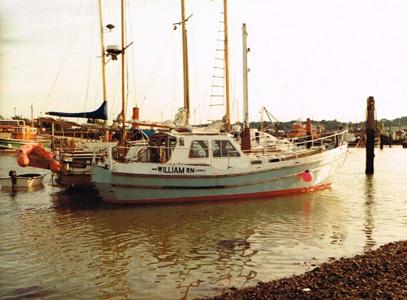 Caleo-36-2