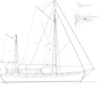 Huffler-56-1