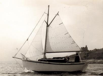 white-squaw-2