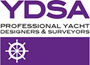YDSA accredidted
